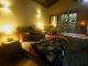 Honeymoon Suite 02