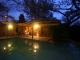 Pool Suite 12